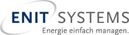 logo-enit-systems