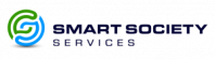 logo-smart-society-services