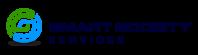logo-smart-society-services
