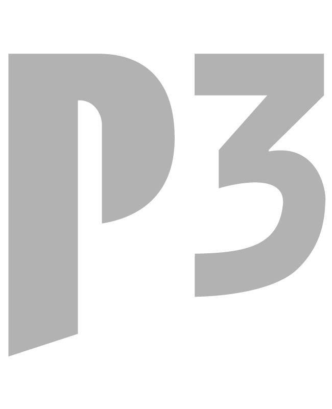 logo-p3-group