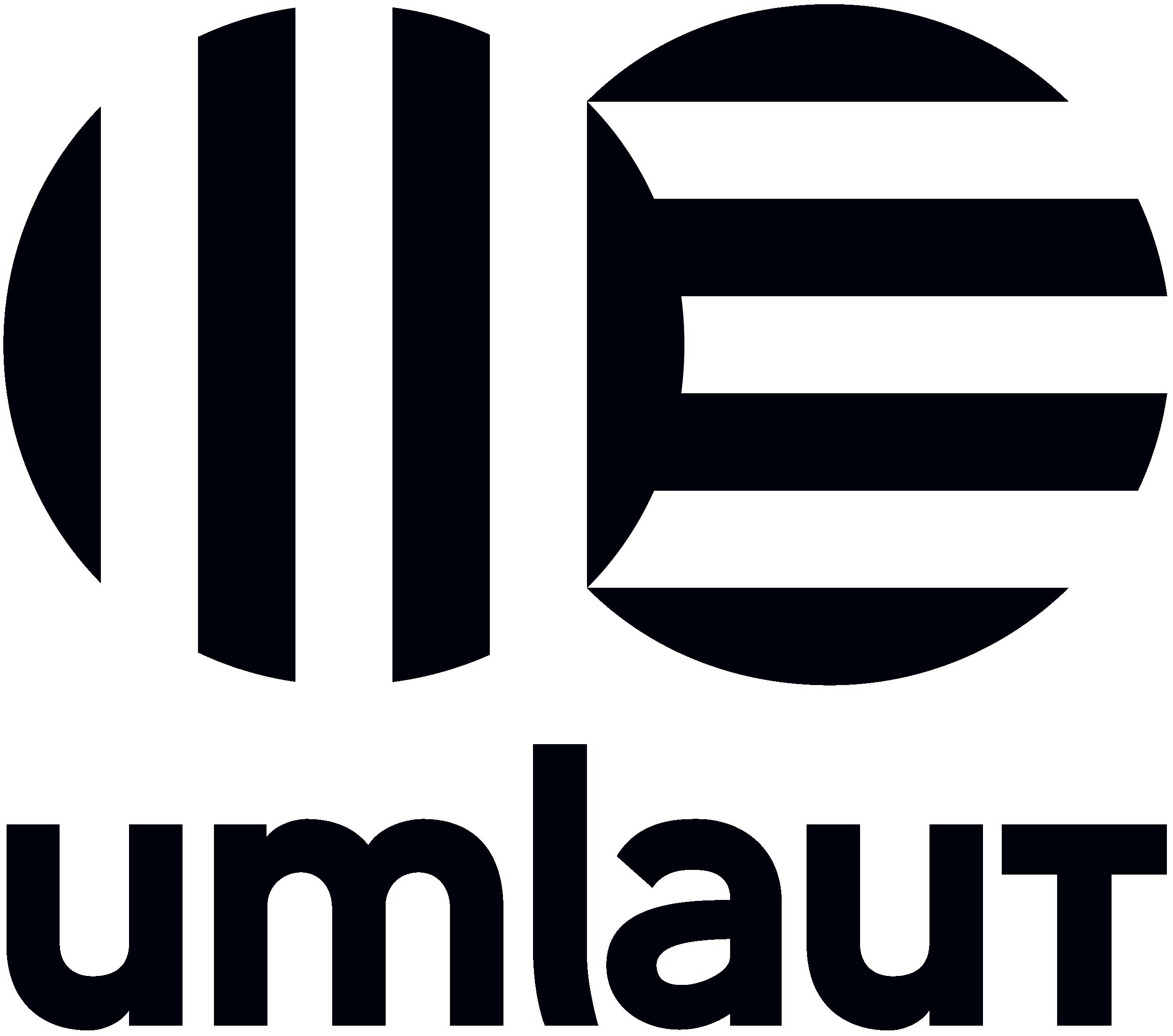 logo-p3-group